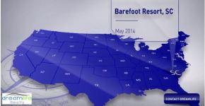 Barefoot Resort Real Estate Update