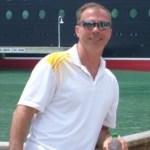 Dreamlifer - David Pisarchik - Living the dream life at Barefoot Resort in North Myrtle Beach