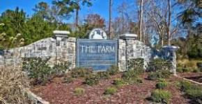 Homes for Sale at The Farm at Carolina Forest