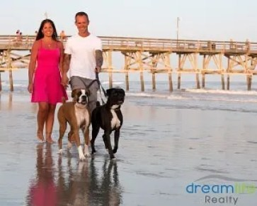 Claire & Manny Beach Shoot_ JCMediaPro8