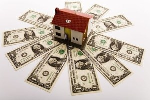 Do your homework when purchasing a foreclosure