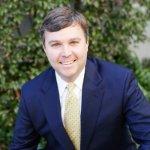 Matt Richardson, Movement Mortgage