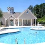 Savannah Shores Condos for Sale in Arcadian Shores area of Myrtle Beach real estate