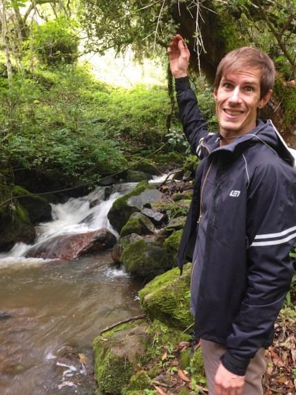 creek-adventure 11