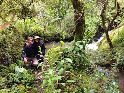 creek-adventure 4