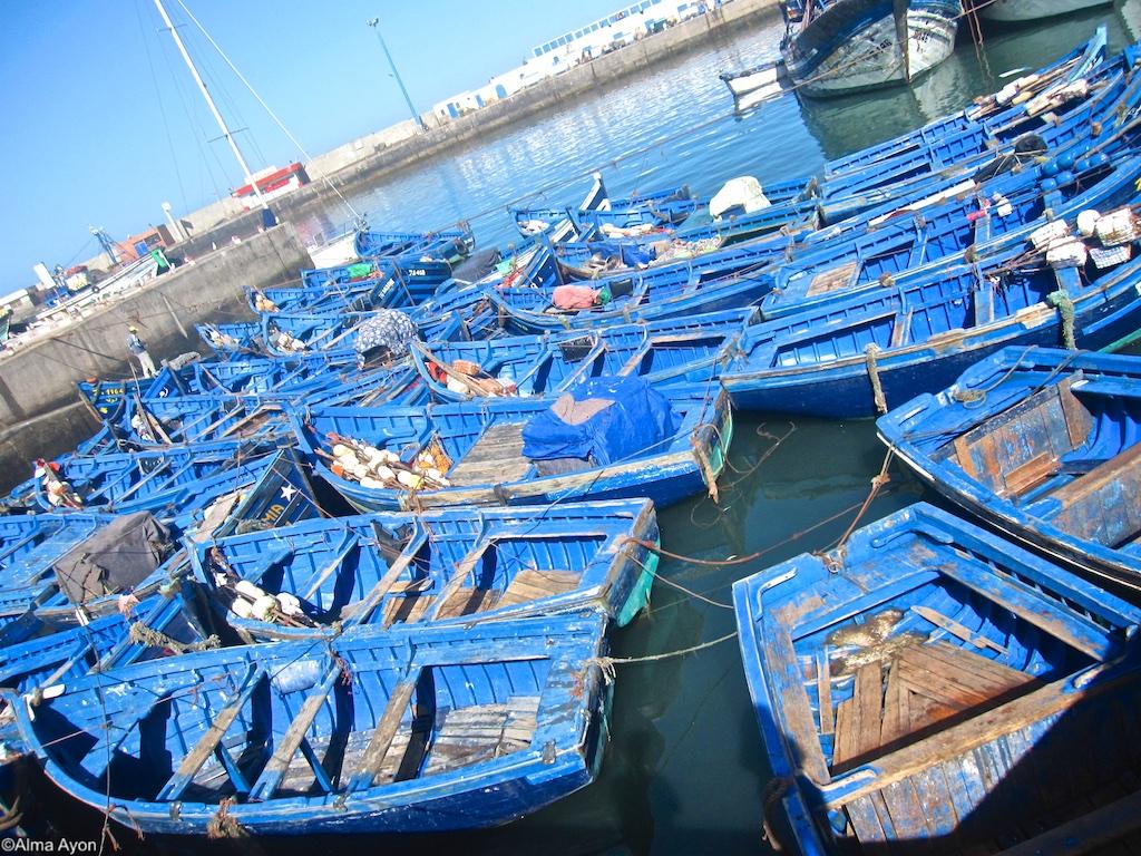 Essaouira-morocco-dreamlikeus-alma-ayon-photograph 4
