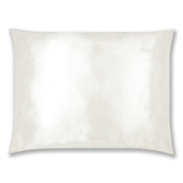 obliecka-morusovy-hodvab-skandinavska-biela