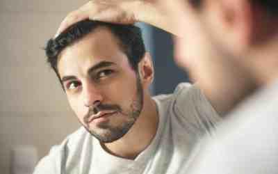 Revolúcia v rámci zdravia a krásy – hodváb na vlasy a kožu – prečo používať hodvábnu obliečku