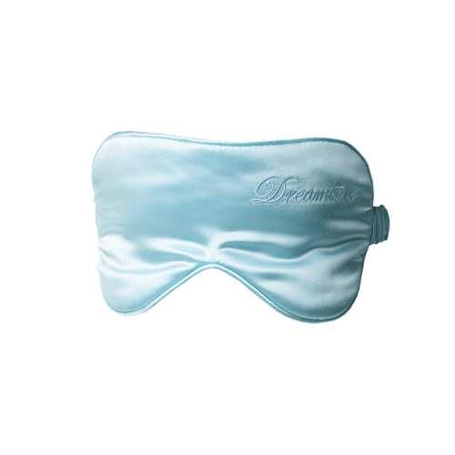 maska mint blue