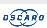 موقع oscaro.com لشراء جميع غيار logo.jpg