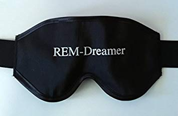 REM Dreamer lucid dream mask