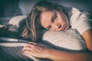 Sleep Problems in Women