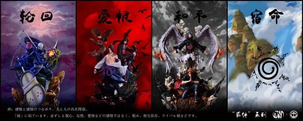 WeChat Image_20200423133115
