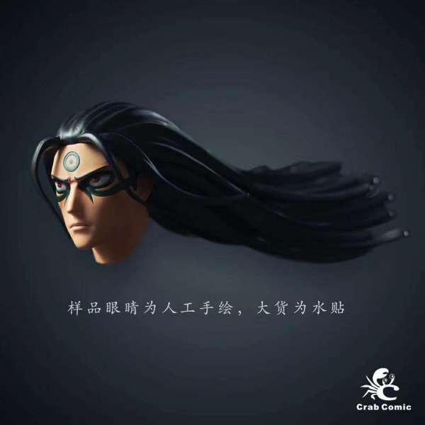 WeChat Image_20200425133708