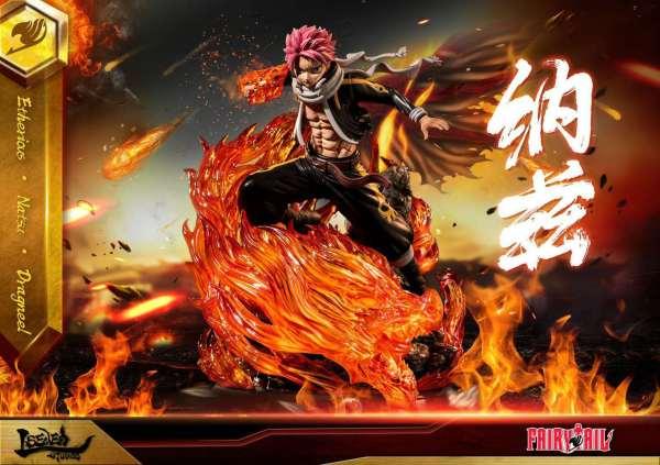 WeChat Image_20200610132059