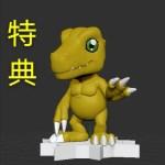 WeChat Image_20201105145921