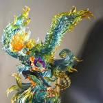 WeChat Image_20201211144726