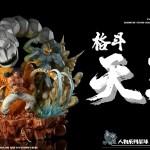 WeChat Image_20201231135801