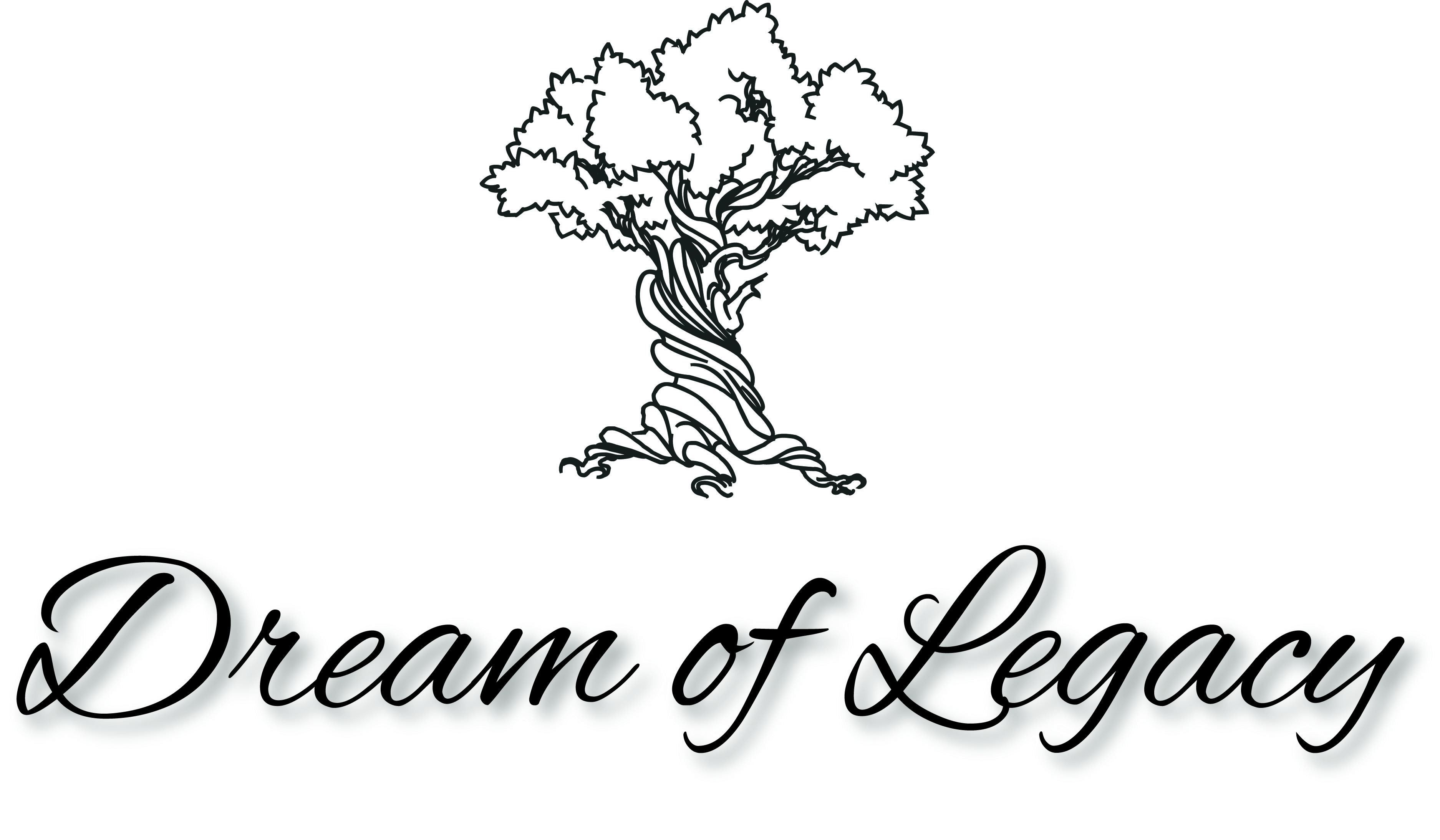 DREAM OF LEGACY