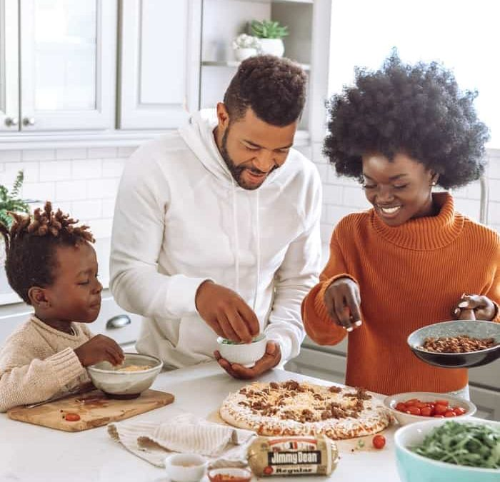 How to Build Generational Wealth and Keep It