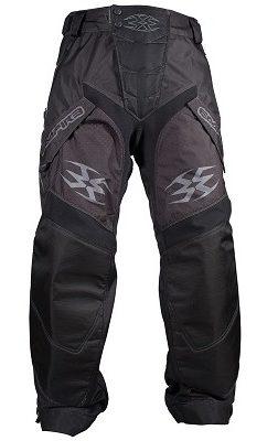 Empire 2015 Contact Zero F5 Paintball Pants