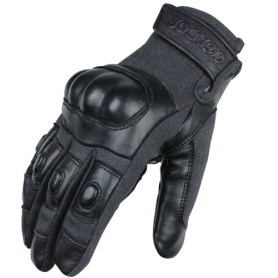 paintball tactical gloves