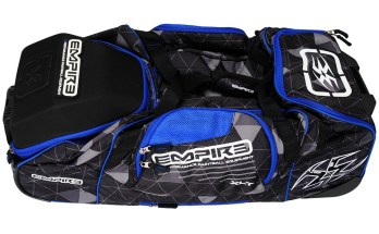Empire Paintball Gear Bag