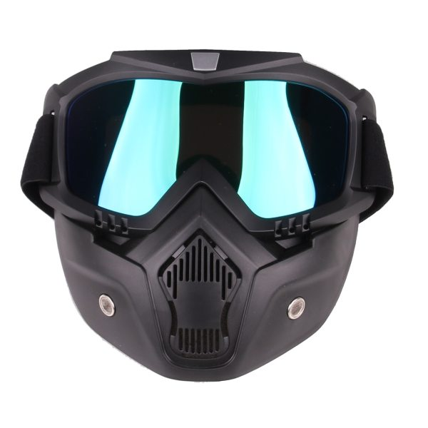 Classic-Style-Tactical-Paintball-Mask-Soft-Bullet-Dart-Protective-Mirror-Face-Mask-for-Nerf-For-airsoft-4.jpg