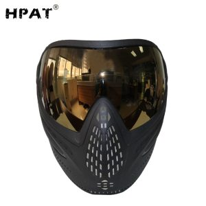 SPUNKY-Army-Military-Airsoft-Mask-Paintball-Mask-with-Dye-I4-Thermal-Lens-6.jpg