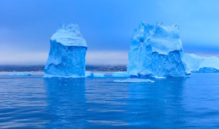 cruising-icebergs