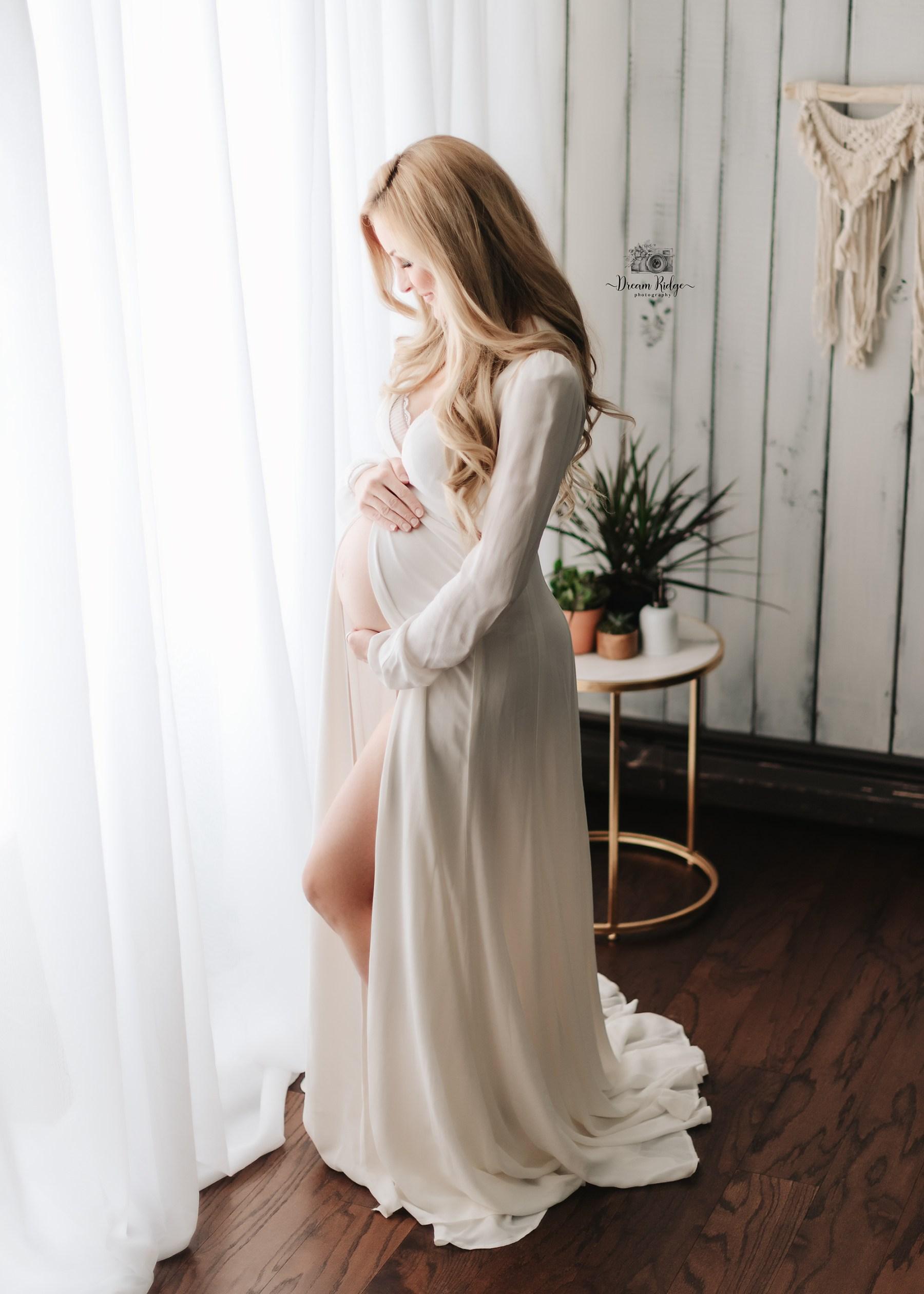 Becki Maternity 12 copy