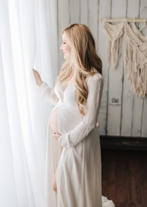 Duluth, MN Maternity Family Newborn Photographer