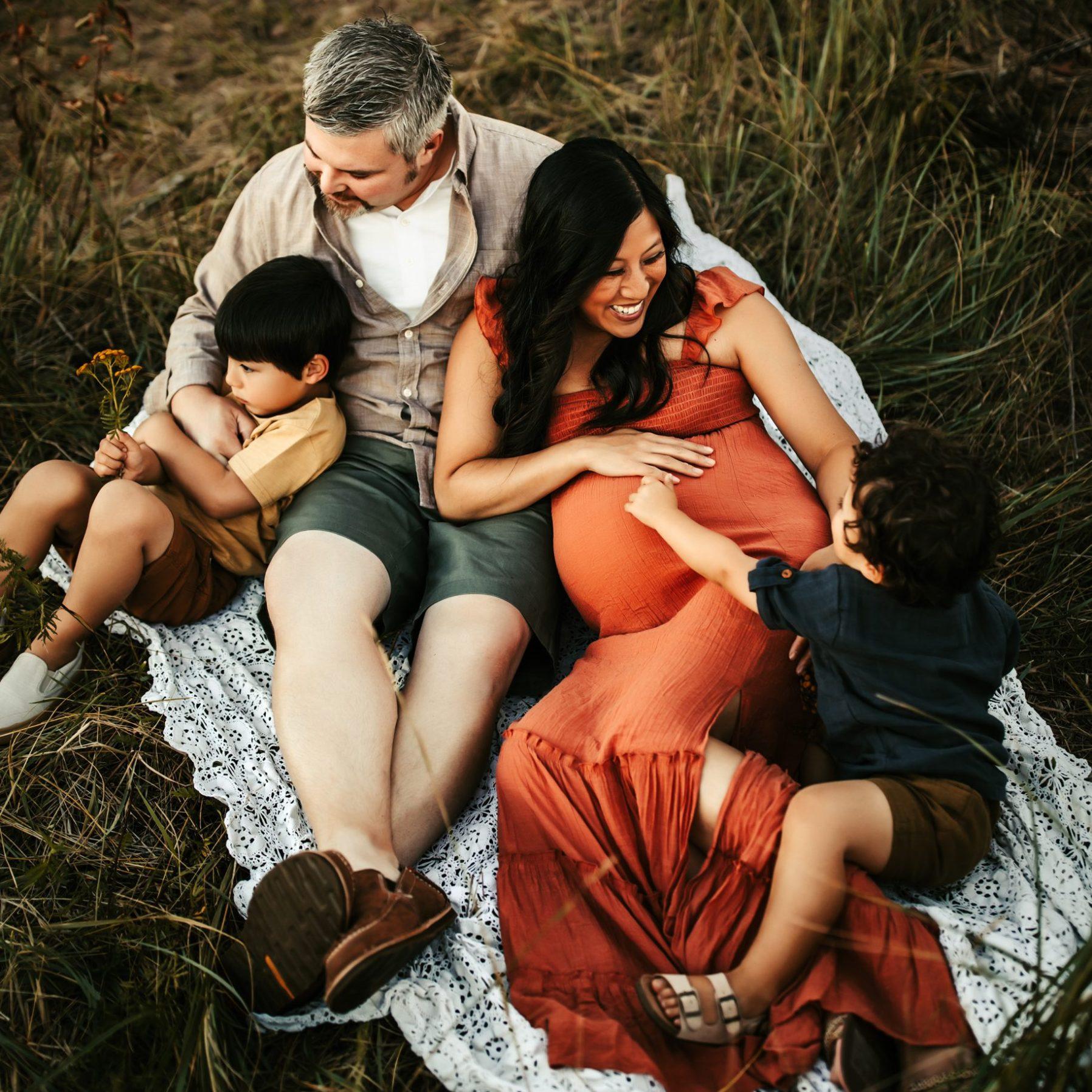 Kunze Maternity 15