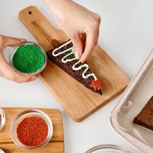 learn-baking-cakes.jpg