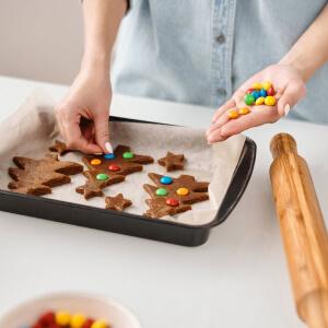 learn-baking-cookie.jpg