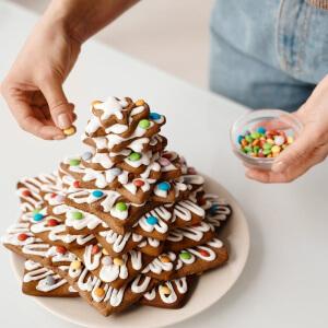 learn-baking-more.jpg