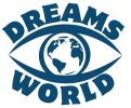 Dreams World – Blog Voyage