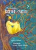 dreams quotes, dream journal