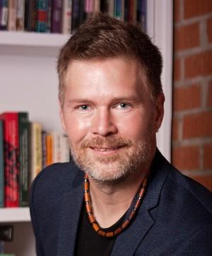 About J M  DeBord, aka RadOwl the reddit com dream expert
