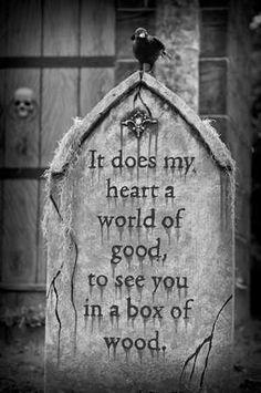 Interpret meaning of graveyard dreams, cemetery dreams