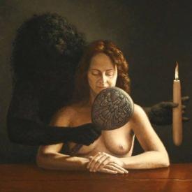 Shadow Dreams: Everyone Has a Dark Side | Carl Jung
