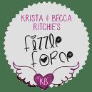 Fizzle Force