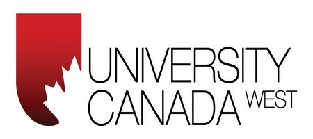 Univeristy Canada West