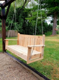 34 brilliant ways to spruce up your backyard this summer 19