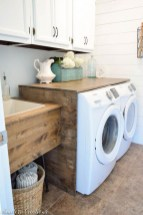 34 clever utility room design ideas 12