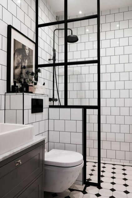 34 clever utility room design ideas 18