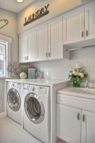 34 clever utility room design ideas 24