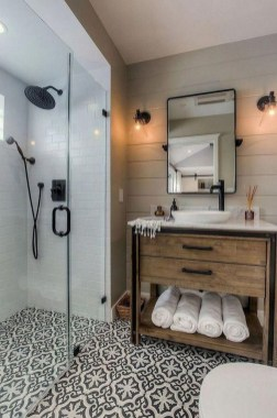 34 clever utility room design ideas 4