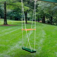 41 fun tire swing ideas to make your backyard better than the playpark 17