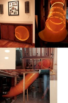 41 storm shelter ideas to keep you and your family safe 11